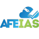 Afeias – Get Trained for your isa exam 1.2.0 APK