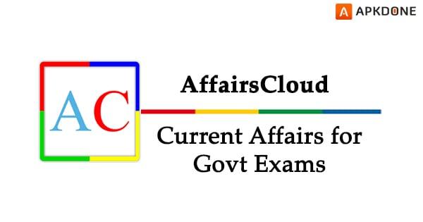 AffairsCloud