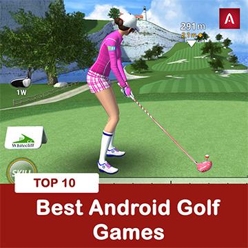 mini golf king mod apk 2019