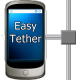 EasyTether Pro MOD APK 1.1.19 (Paid for free)