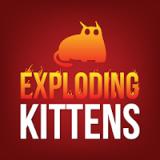 Exploding Kittens Official 4.0.6 (Unlocked)