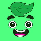 Guava Juice Tub Tapper 1.0.9 APK