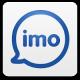 IMO MOD APK 2021.09.2011 (Mở khoá Premium)
