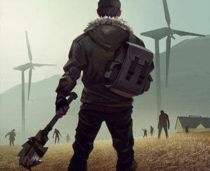 Last Day on Earth: Survival icon