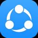 SHAREit MOD APK 5.6.68 (Ad-Free)