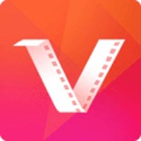 vidmate android