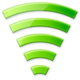 WiFi Tether Router MOD APK 6.3.5 (Patched)
