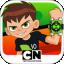 Ben 10 Heroes 1.7.0 APK