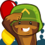Bloons TD 5 3.31 (Unlimited Money)