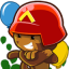 Bloons TD Battles 6.12.1 (MOD Unlimited Everything)
