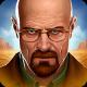 Breaking Bad: Criminal Elements 1.23.0.329 APK