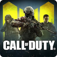 Call of Duty Mobile APK + OBB data file v1 0 6 Download for