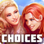 Choices: Stories You Play 2.8.8 (Free Premium Choices)
