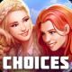 Choices: Stories You Play MOD APK 2.8.8 (Free Premium Choices)