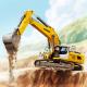 Construction Simulator 3 v1.2 (MOD Unlimited Money)