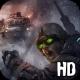 Defense Zone 2 HD 1.7.13 (MOD Unlimited Money)