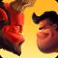 Evil Defenders 1.0.20 (MOD Unlimited Money)