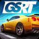 Grand Street Racing Tour 1.5.65 (MOD Unlimited money)