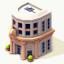 Idle Island – City Building Tycoon 1.12 (MOD Free Shopping)