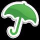 IndiaBIX: Aptitude Test and Interview Preparation