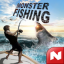 Monster Fishing 2021 0.1.204 (Unlimited Money)