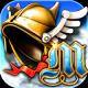 Myth Defense LF 2.4.0 (MOD Premium)