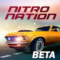 Nitro Nation Experiment APK MOD + Data v6 4 8 Download - Android