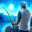 Rapala Fishing 1.6.24 (Unlimited Money)