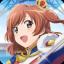 Revue Starlight Re LIVE 1.0.20 APK