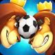 Rumble Stars Football 1.9.0.1 APK
