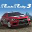 Rush Rally 3 1.98 (Unlimited Money)