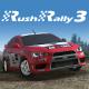 Rush Rally 3 MOD APK 1.98 (Unlimited Money)