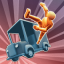 Turbo Dismount 1.43.0 (Unlocked)