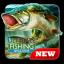 Ultimate Fishing Simulator 2.34 (MOD Unlimited Money)
