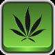 Growbox: Cast With Showbox 1.0 APK