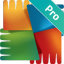 AVG AntiVirus PRO 6.29.2 (Full Cracked)