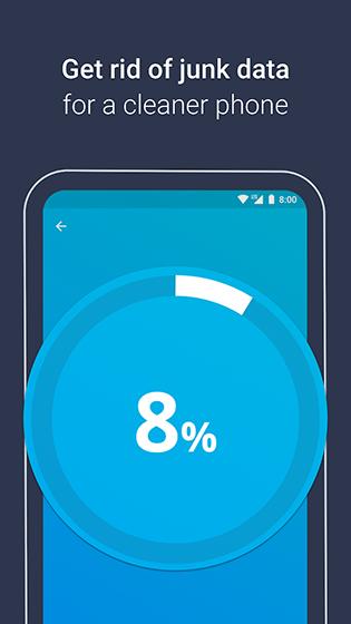 AVG AntiVirus PRO Android Security