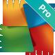 AVG AntiVirus MOD APK 6.42.1 (Pro Tidak Terkunci)