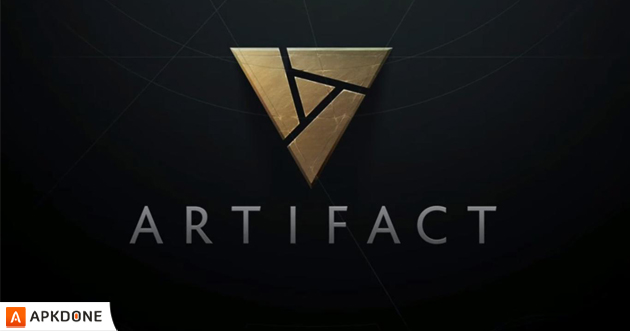 Artifact Android