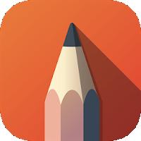 Autodesk SketchBook Pro 5.2.3 (Full Unlocked)