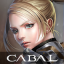 CABAL Mobile 1.1.86 APK