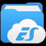ES File Explorer File Manager MOD APK 4.2.5.2 (Premium)