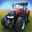Farming Simulator 14 1.4.8 (Unlimited Money)