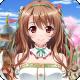 Flower Knight Girl 1.4.7 APK