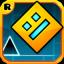 Geometry Dash 2.111 (All Unlocked)