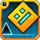 Geometry Dash MOD APK 2.111 (All Unlocked)