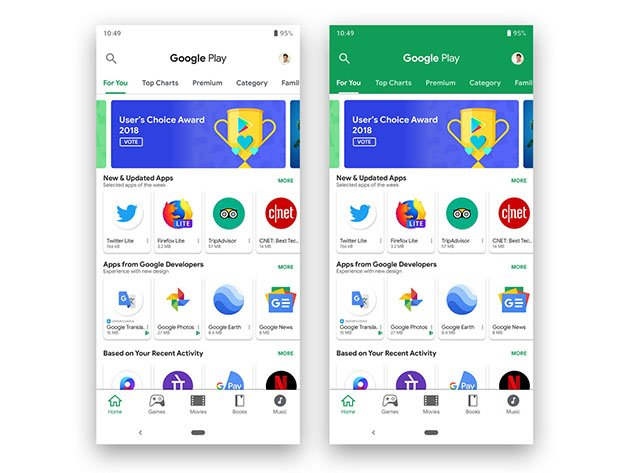 Google Play Store APK + MOD v16 0 16 for Android - Download