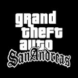 GTA San Andreas MOD APK 2.00 (Unlimited money)