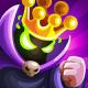 Kingdom Rush Vengeance MOD APK 1.9.11 (Unlimited Money)
