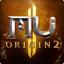 Mu Origin 2 v5.1.0 APK